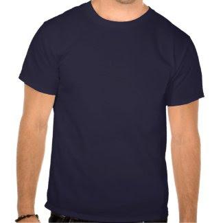 Smoking Skull Shirt shirt