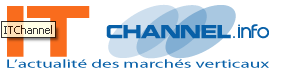 ITChannel