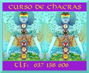 chacras1