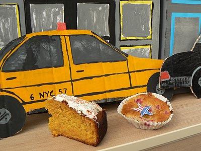 NYC cakes.jpg