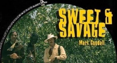 Sweet & Savage