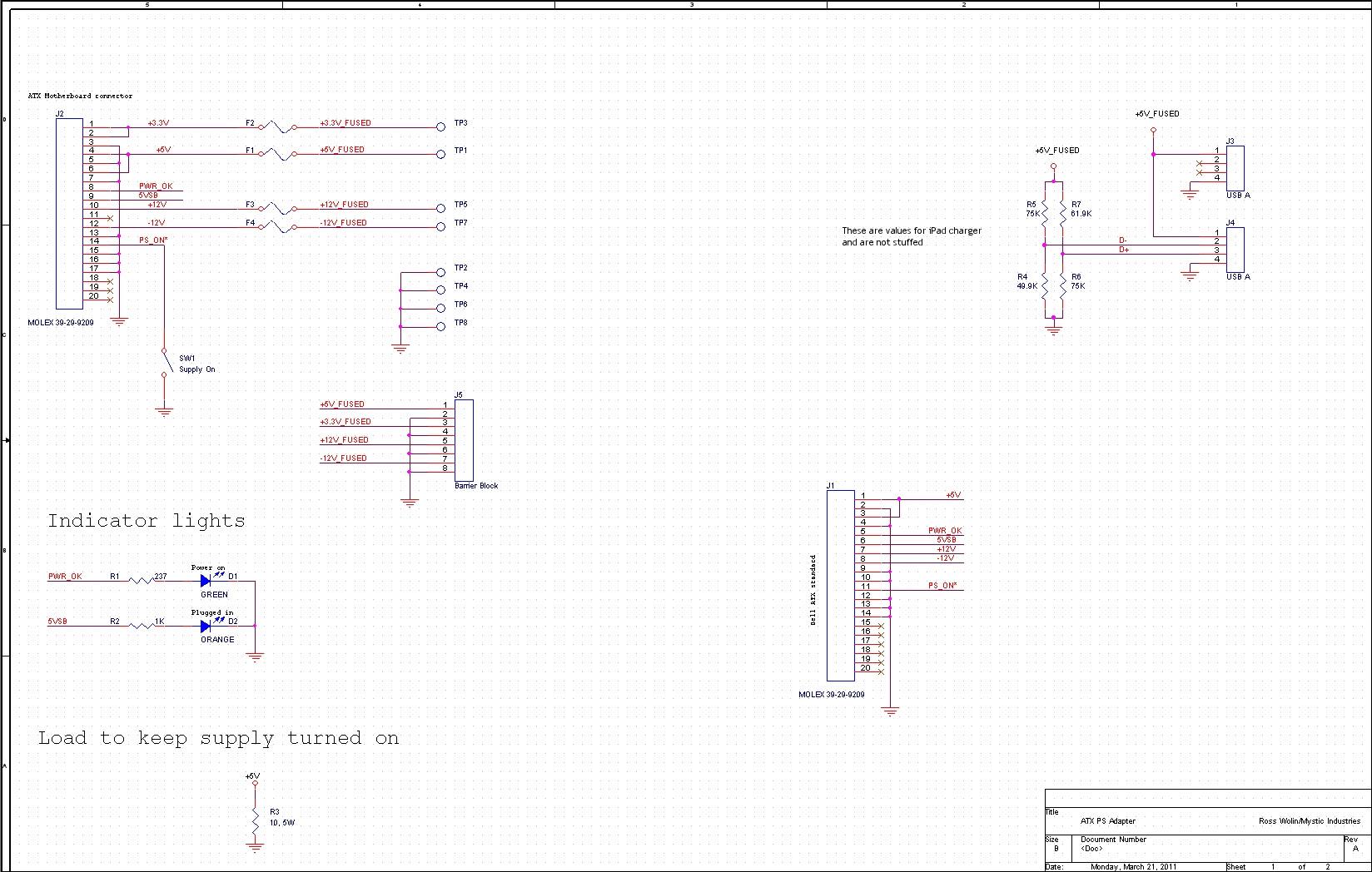 480v Plug Wiring Diagram