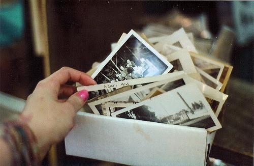 Resultado de imagem para lembranças de amor tumblr