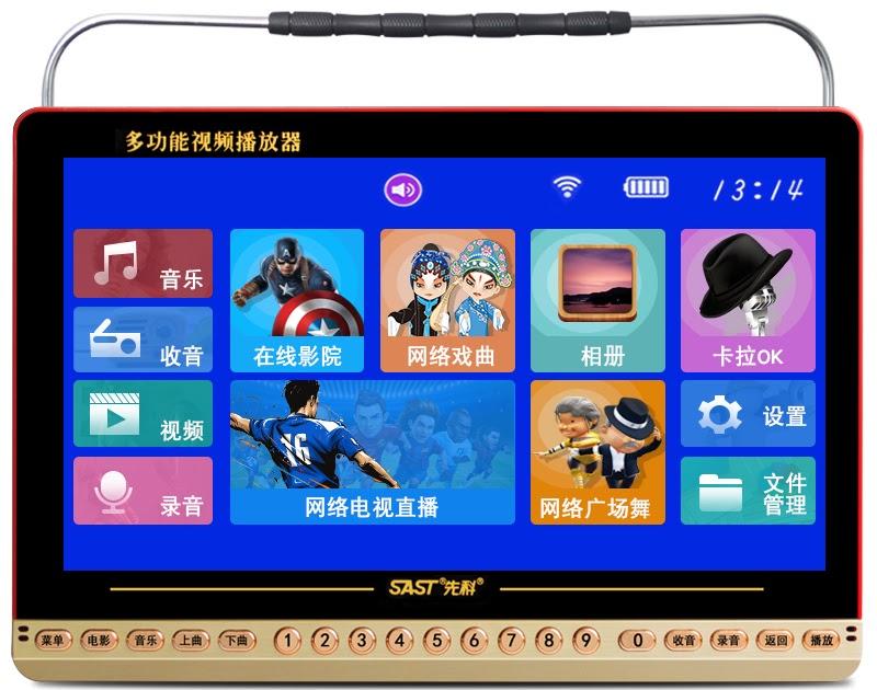 Opera Mini Apk Bb Q10 / Opera Mini For Blackberry Q10 Apk - Blackberry Q10 ... : Download opera ...