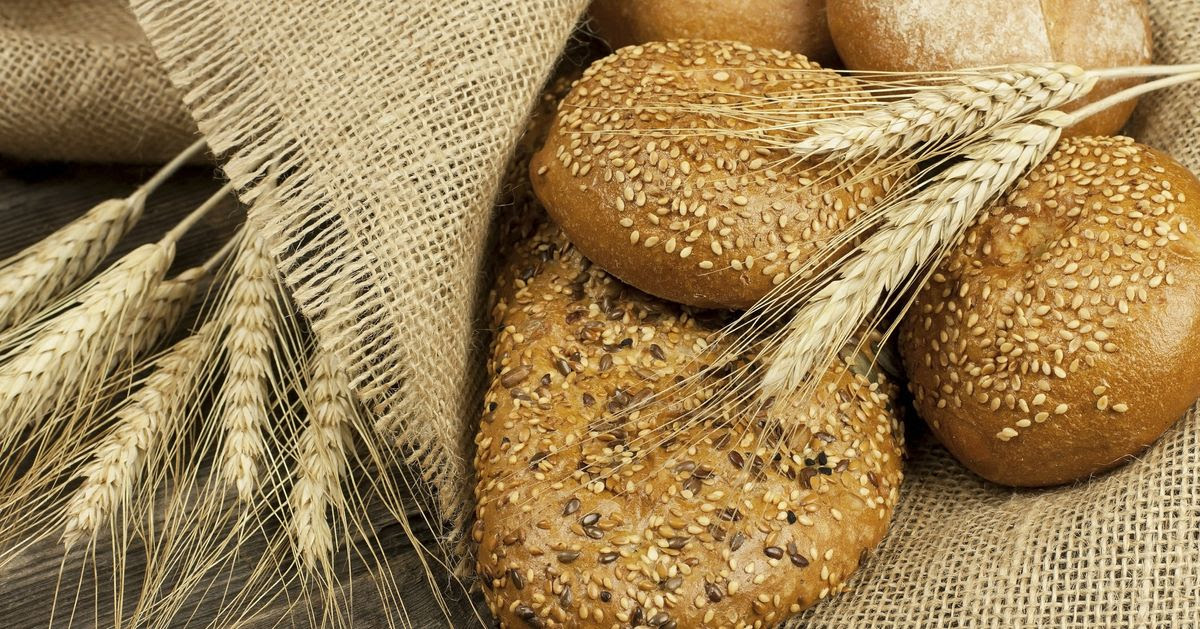 Yes, There Are Risks To Going Gluten-Free If You Don't ...