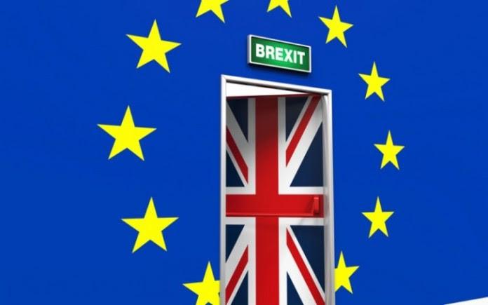 Risultati immagini per brexit