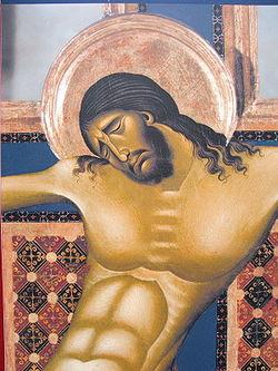 http://upload.wikimedia.org/wikipedia/commons/thumb/3/3a/Arezzo-Chiesa_di_san_Domenico-Crocifisso_di_Cimabue-closeup.jpg/250px-Arezzo-Chiesa_di_san_Domenico-Crocifisso_di_Cimabue-closeup.jpg