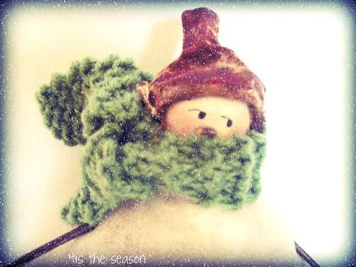 Johnny Winter by anna_titi