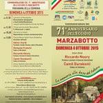invito-comm2015 (1) (1)_001