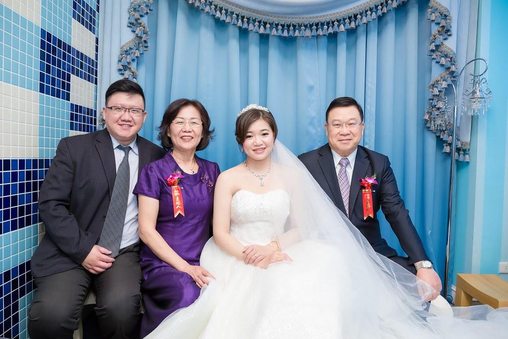 144基隆婚禮攝影