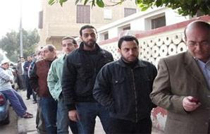 http://gate.ahram.org.eg/Media/News/2012/12/15/2012-634911746740962749-96_main_thumb300x190.jpg