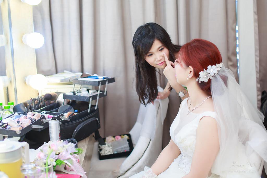 桃園晶宴-婚宴-婚攝_025