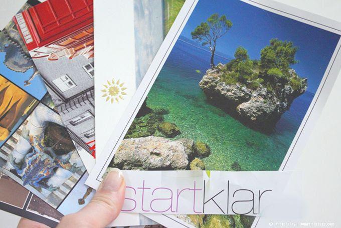 http://i402.photobucket.com/albums/pp103/Sushiina/cityglam/fo3.jpg