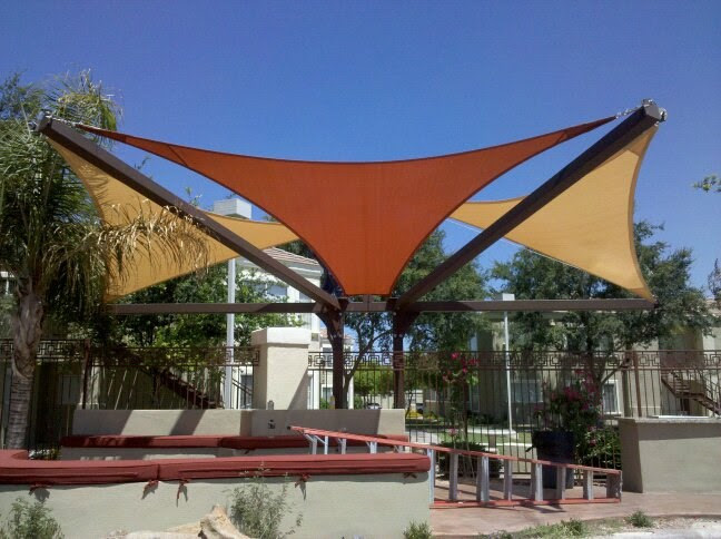 shade sail products arizona_1_orig