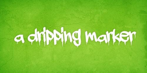 Download free font hosting 30 Download Path Freebie Graffiti as ...