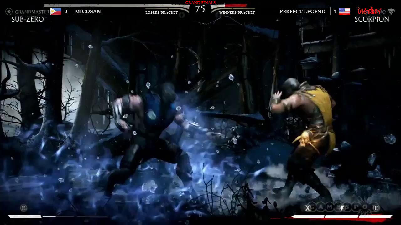 Baixar Mortal Kombat X PC, Mortal Kombat X Dublado PT-BR pc, Mortal Kombat X pc download tpb, Mortal Kombat X download pc completo torrent, Mortal Kombat X pc requisitos, Baixar Mortal Kombat X pc+crack, Mortal Kombat X  torrent skidrow, Tradução para Mortal Kombat X pc