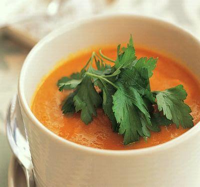 carrot-cream-coconut-soup