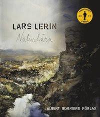 Naturlära : limes norrlandicus (inbunden)