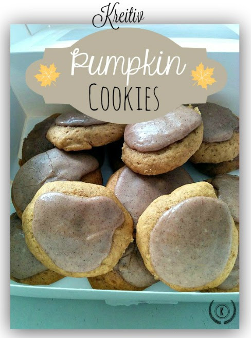 pumpkin-cookies-Kreativk.net