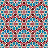 Islamic Art Arabesque
