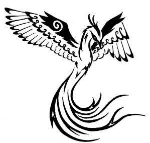 Nice Japanese Tattoos With Image Japanese Tattoo Designs For Japanese Female Tattoo And Japanese Male Tattoo With Japanese Phoenix Tattoo Picture 3