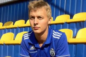 Александр Шуфрич недоволен слухами о переговорах Карпат с их тренером