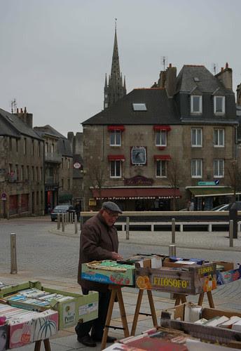 Brittany to Paris-4.jpg