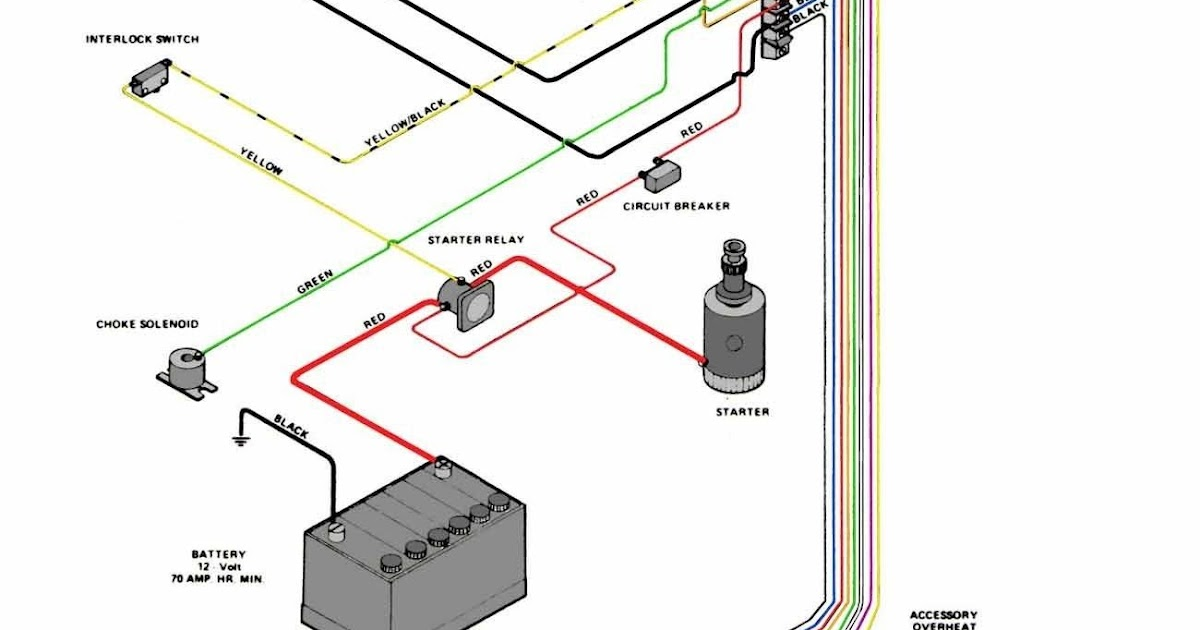 Wiring Diagram Of Semi Automatic Washing Machine