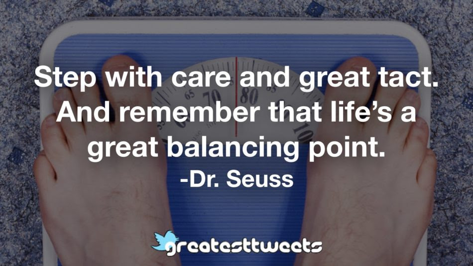 Dr Seuss Quotes Greatesttweetscom