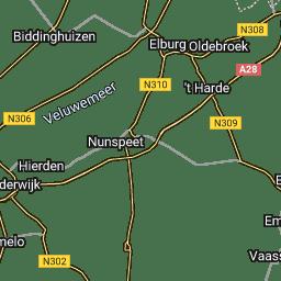 Forest Oil Ecco Tutti I Dettagli Del Viaggio In Olanda Degli Amministratori Pubblici Primadanoi It