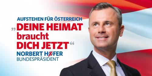 Hofer-Affiche-Heimat.jpeg
