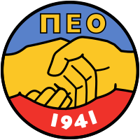Pancyprian Federation of Labour