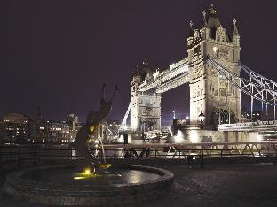 The Tower Hotel London