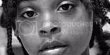 Advocates Believe Relisha Rudd May Still be Alive