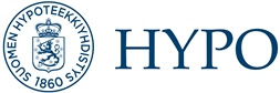 Suomen Hypoteekkiyhdistys