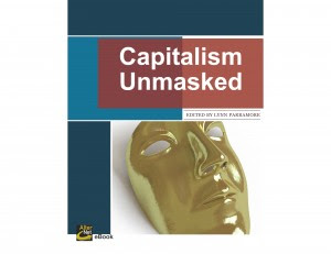 CapitalismUnmasked-cover_Page_01-300x231