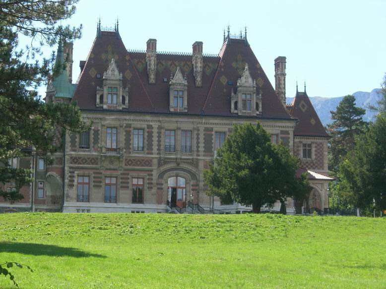 File:Schloss Rothschild Reichenau 1.jpg