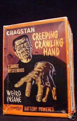 frankenstein_crawlhand60scragstan.jpg