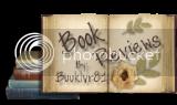 BookReviewsbyBuuklvr81