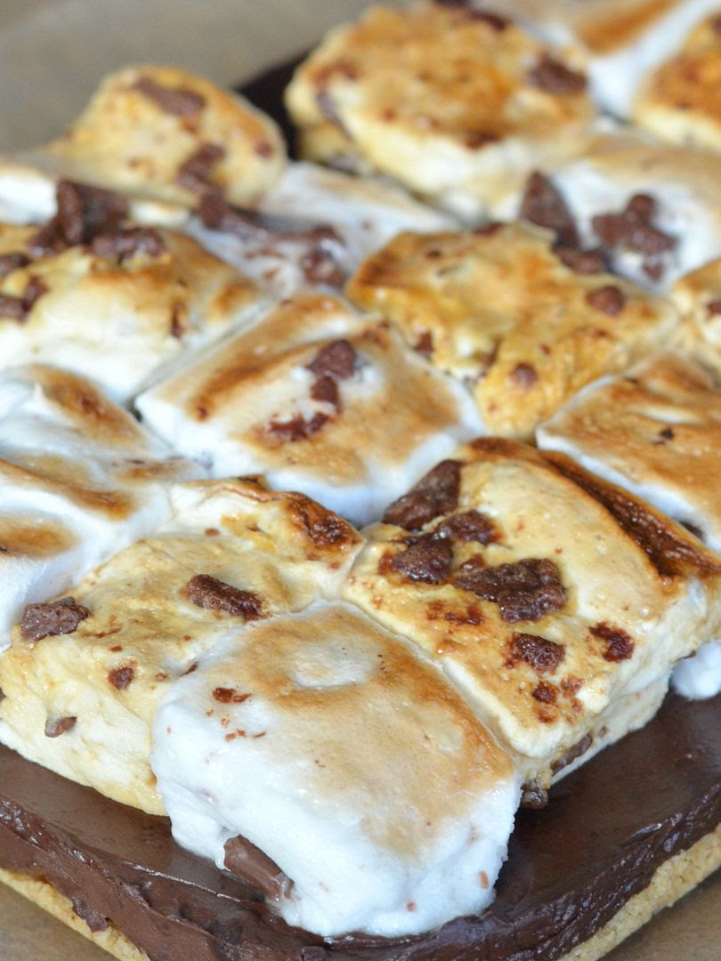 photo smores bites 1_zpsffedfzd5.jpg