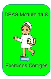 Module 5 Aide Soignante Exemple De Memoire Alzheimer - Exemple de Groupes