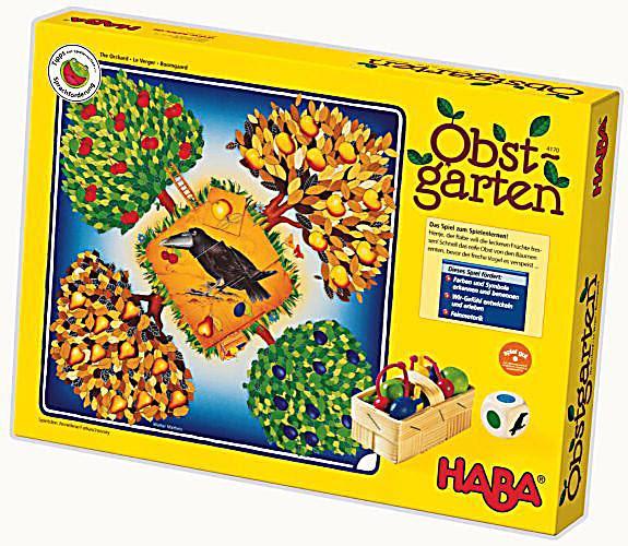 http://i1.weltbild.ch/asset/vgw/haba-obstgarten-kinderspiel-071448517.jpg