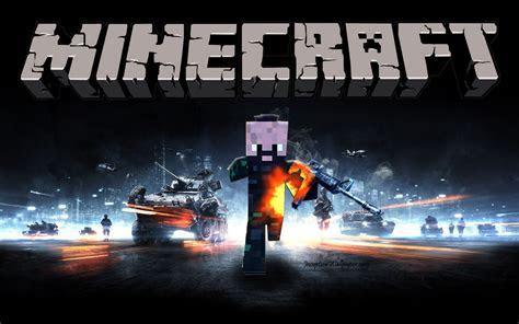 Minecraft 1.3 2 wallpaper   720103