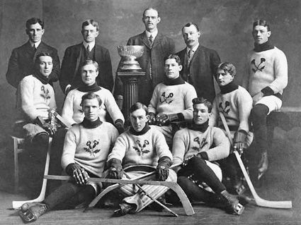 photo 1907 Kenora Thistles team.jpg