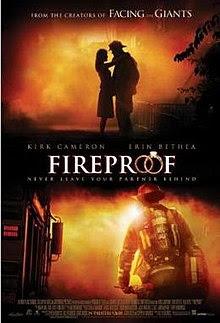 Fireproof poster.jpg