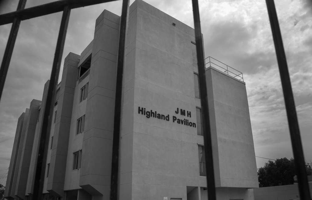 Florida Spends Millions Making The Mentally Ill Competent To Stand Trial In Court And Gets Nothing For It Insane Invisible In Danger Sarasota Herald Tribune