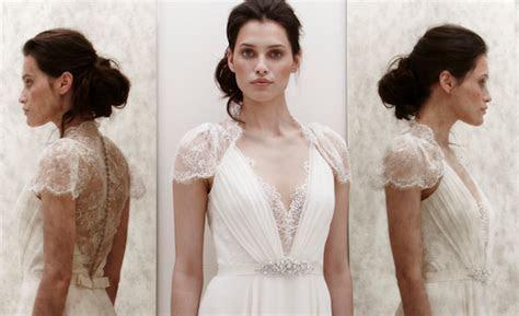 Vintage Wedding Dresses   Bitsy Bride