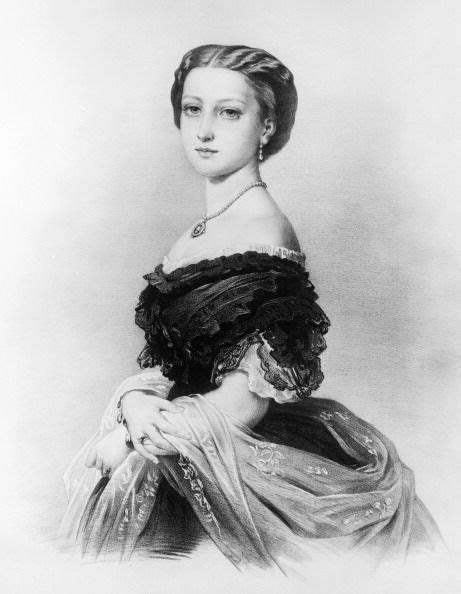 10 best images about Princess Louise on Pinterest   Duke