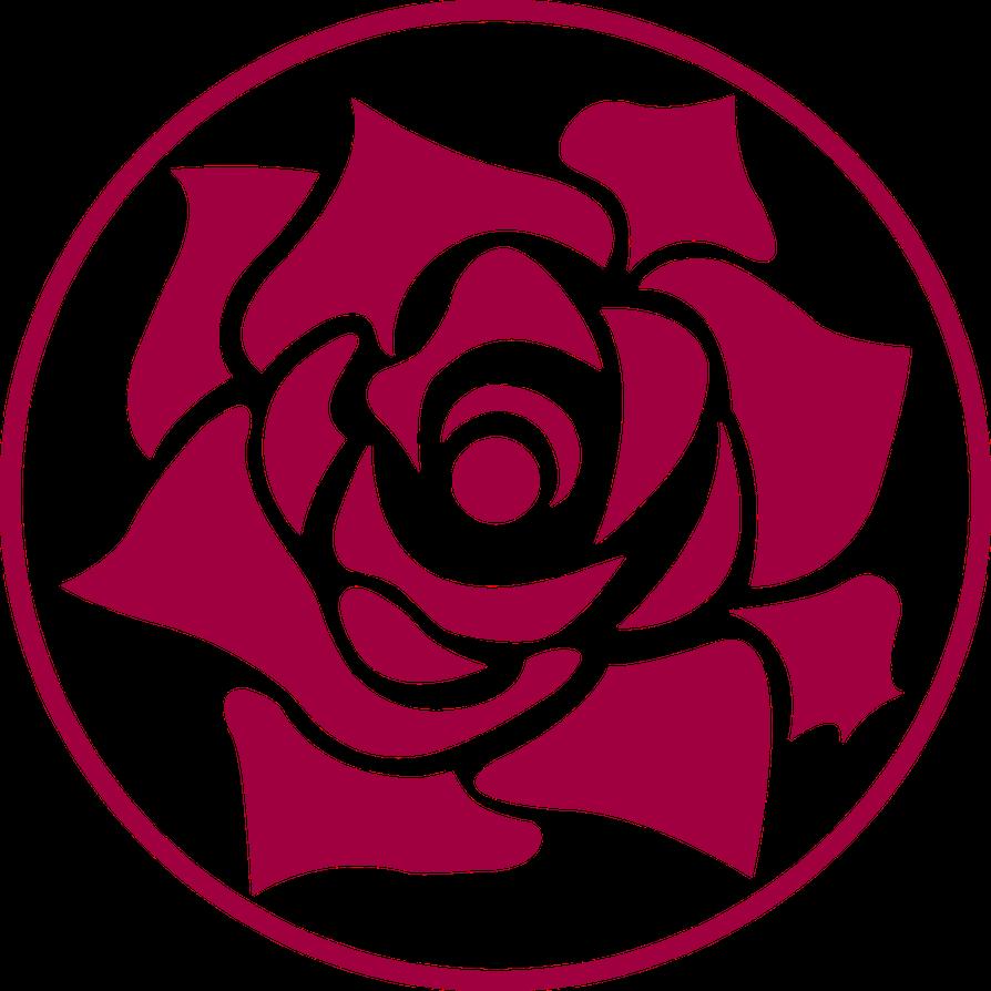 rachel_alucard_rose_vector___crimson_by_naikora_sama d57wrfn