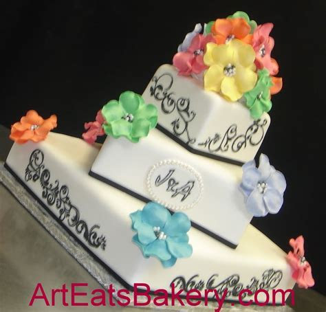 wedding   Art Eats Bakery   Page 25